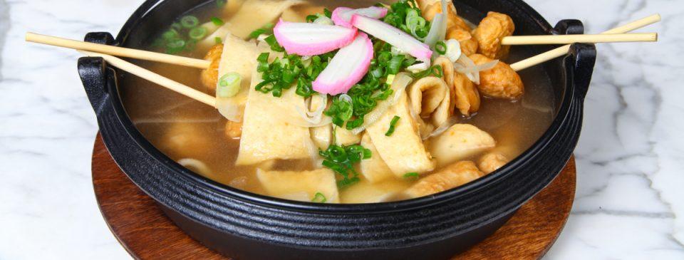baro-by-chefs-society-nyc-best-korean-gastropub-manhattan-841