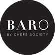 baro-nyc-korean-gastropub-nyc-logo-website-300x300