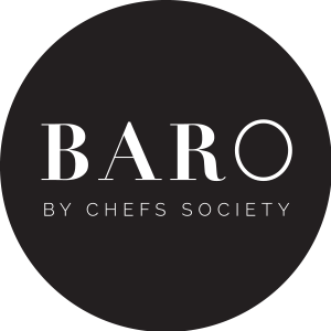 baro-nyc-logo-website-300x300