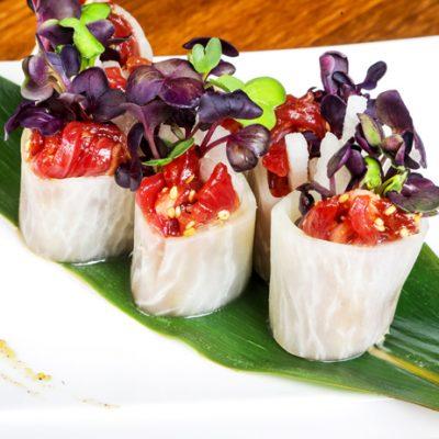 baro-by-chefs-society-new-york-ktown-finest-bar-gastropub-interior-646