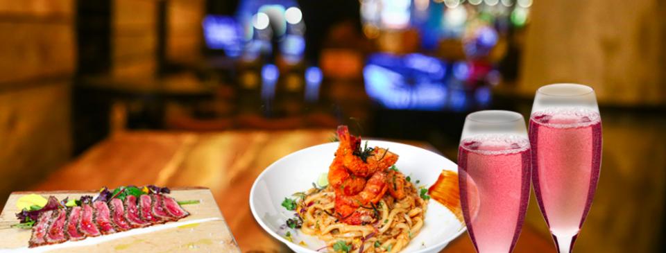 baro by chefs society korean town new york city ny best korean restaurant korean gastropub