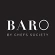 baro-nyc-korean-gastropub-nyc-logo-website-300x300
